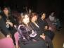 Bayanihan, 16. März 2006