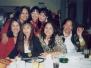 Event 10 Jahre Perlas, September 2003