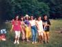 Grillfest 1992