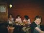 Grillfest Juli 2005