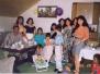 Gründungstreffen 1991