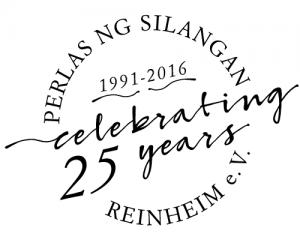 Perlas_Logo_25Jahre_RZ_500px